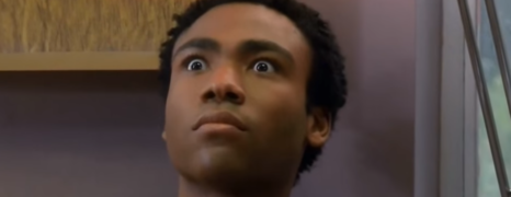 Weekly Roundup: Donald Glover joins Spider-Man and We Should All Just Appreciate That