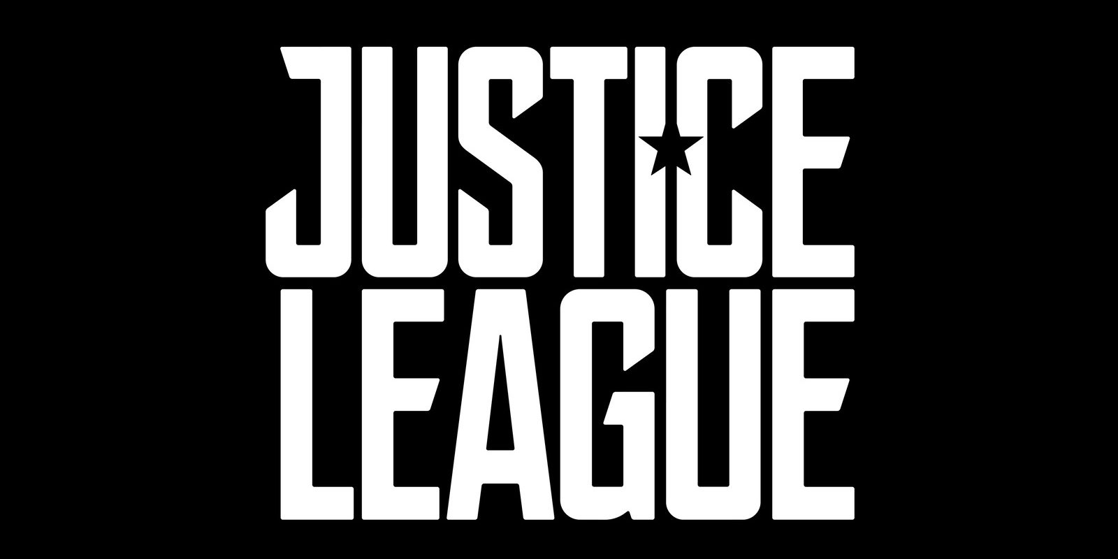 The Justice League Stands Together in First Group Shot and Footage!