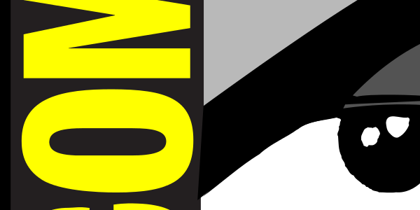 The Dos and Don'ts of Hall H at San Diego Comic Con