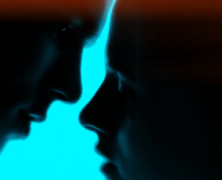 Equals is Beautiful and Banal
