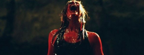 Ten Years Ago, The Descent Turned American Horror Inside Out