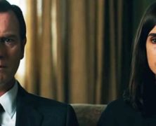 American Pastoral Offers an Inchoate Adaptation