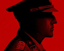Anthropoid Is An Uneven Slowburn