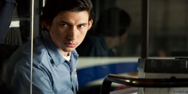 NYFF Review: Paterson Gets Almost Everything Right