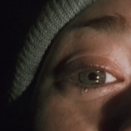 The Blair Witch Project Is So Perfect, It Can Only Happen Once