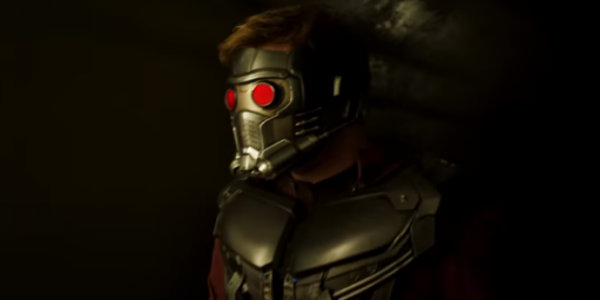 Get Hooked On Guardians of the Galaxy Vol. 2 Teaser Trailer