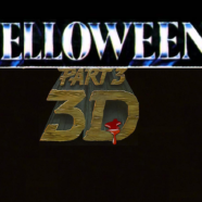 HAElloween III Giveaway: This Time, It's Personal!