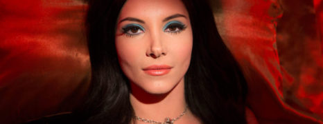 The Love Witch Is A Throwback Genre Tale For The Ages