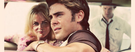 Netflix Hidden Gem #88: The Paperboy