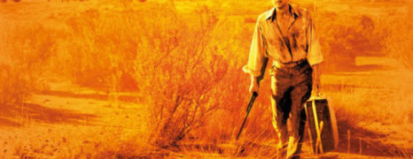 Monster Fest 2016: Wake in Fright 45 Years Later