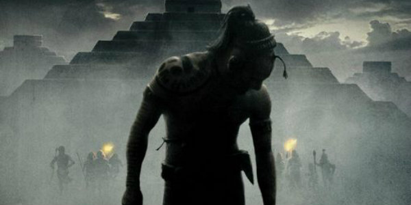 We See the Ships in the Distance on Apocalypto's 10th Anniversary