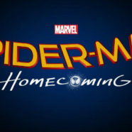 Spidey's Back Where He Belongs in Spider-Man: Homecoming Trailer