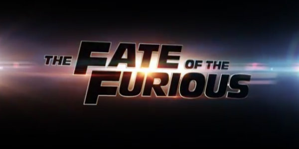 vehicular warfare returns in the fate of the furious trailer. Black Bedroom Furniture Sets. Home Design Ideas