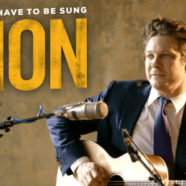 THE LION: An Interview with Benjamin Scheuer