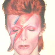 5 David Bowie Songs That Should Be Movies