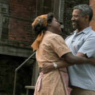 Fences is a Performance Powerhouse With Questionable Follow-Through
