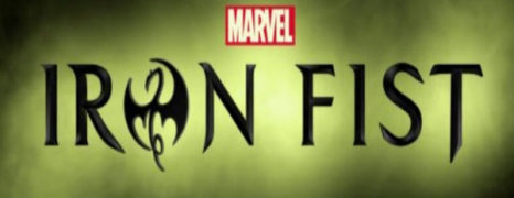 Comic-to-Film Primer: Iron Fist (Updated with Official Trailer)