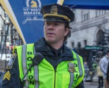 Patriots Day is a Jingoistic Power Fantasy