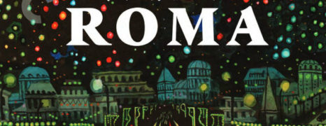Criterion Discovery: Roma