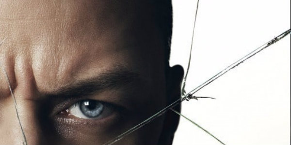 Still Looking Out For Us: Shyamalan's Split & Mental Illness