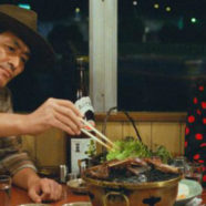 Tampopo is a Food Lover's Paradise