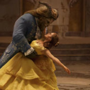 Beauty and the Beast Is A Nostalgic Misfire