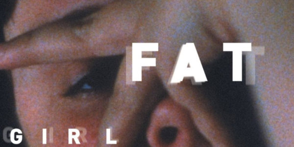 Criterion Discovery: Fat Girl