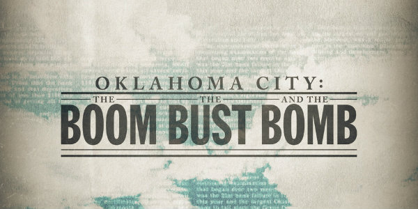 New on Netflix Instant Streaming: Want to Understand 2017 America? Watch 'Oklahoma City' This Weekend