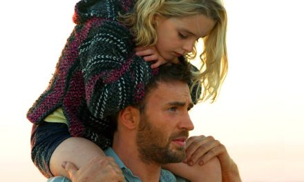'Gifted' Boasts a Great Cast, But Doesn't Pass the Test