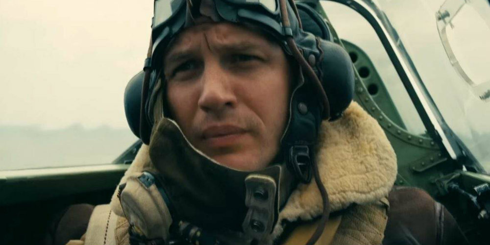 New Dunkirk Trailer Makes it Difficult to Keep Expectations Reasonable